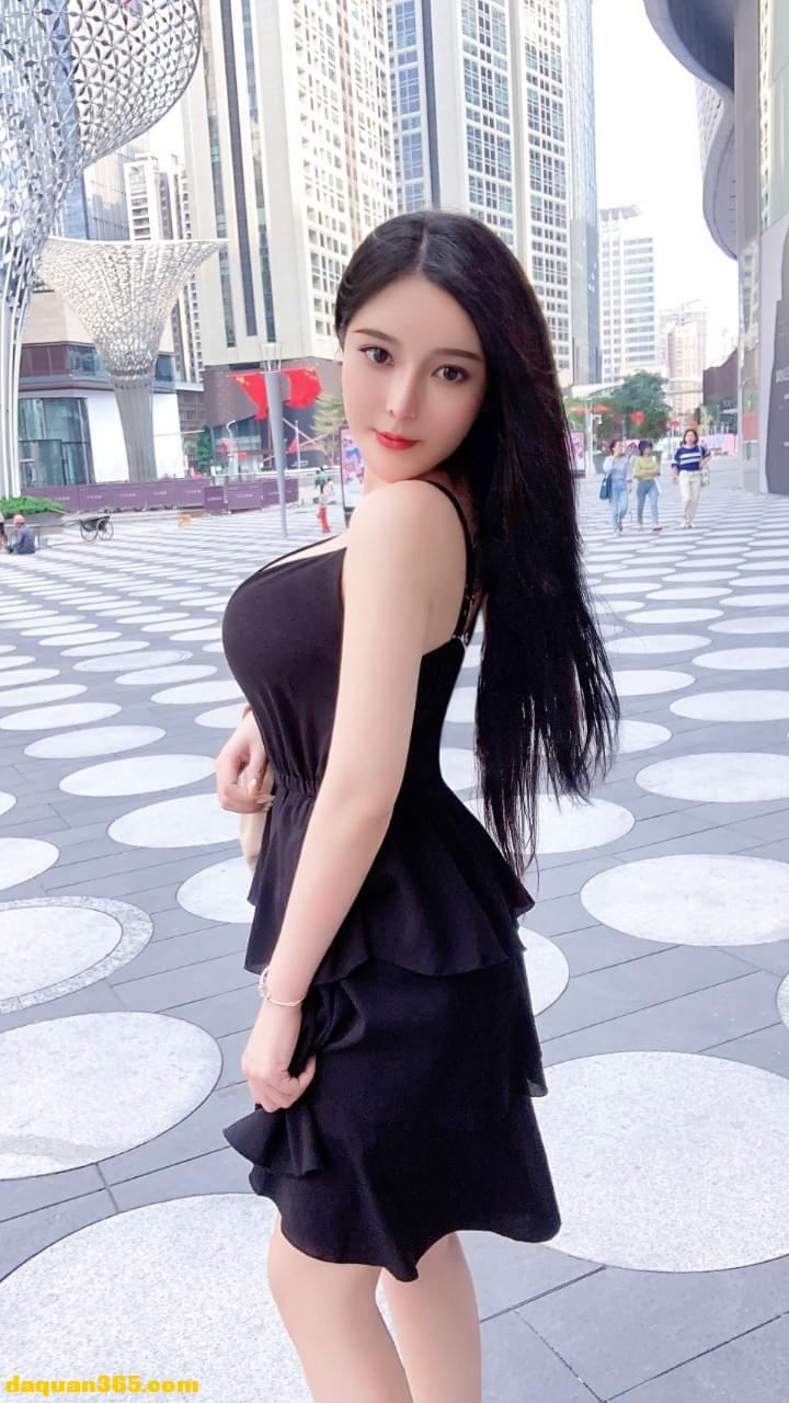 深圳极品新人百度有影视作品-1.jpeg